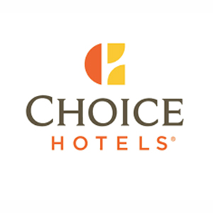 choice-logo