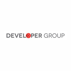 developer-logo